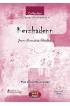 """Partition E-Score """"Kerzhadenn"""" (Pour Ensemble à Cordes)"""