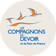 Logo-compagnons-du-devoir