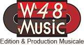 W48 Music